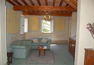 Bild 6 - Ferienhaus Palaia - Ref.: 150178-1070 - Objekt 150178-1070