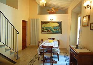 Bild 7 - Ferienhaus Palaia - Ref.: 150178-1070 - Objekt 150178-1070