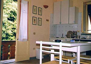Bild 10 - Ferienhaus Cascina - Ref.: 150178-1094 - Objekt 150178-1094