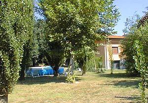 Bild 6 - Ferienhaus Cascina - Ref.: 150178-1094 - Objekt 150178-1094