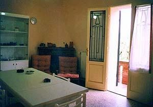Bild 7 - Ferienhaus Cascina - Ref.: 150178-1094 - Objekt 150178-1094