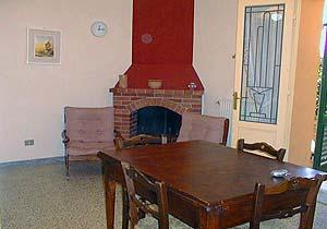 Bild 8 - Ferienhaus Cascina - Ref.: 150178-1094 - Objekt 150178-1094