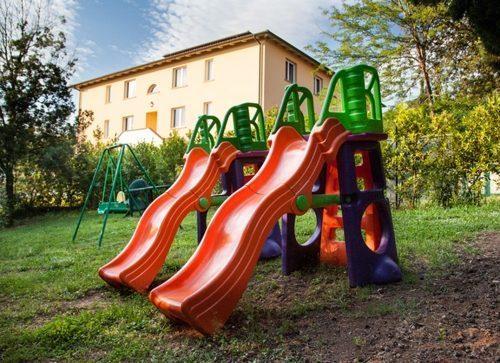Bild 19 - Ferienwohnung Riparbella - Ref.: 150178-1300 - Objekt 150178-1300