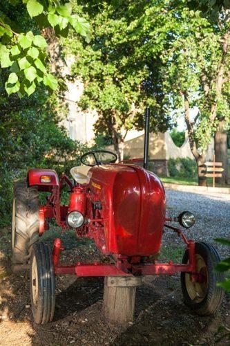 Bild 20 - Ferienwohnung Riparbella - Ref.: 150178-1300 - Objekt 150178-1300