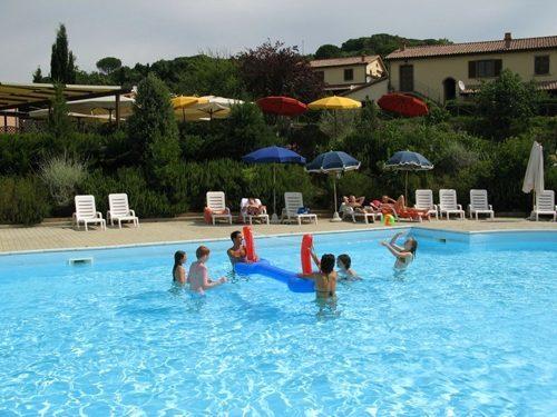 Bild 4 - Ferienwohnung Riparbella - Ref.: 150178-1300 - Objekt 150178-1300