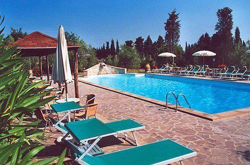 Bild 10 - Ferienwohnung Montelopio - Ref.: 150178-360 - Objekt 150178-360