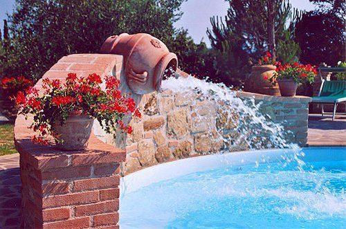 Bild 12 - Ferienwohnung Montelopio - Ref.: 150178-360 - Objekt 150178-360