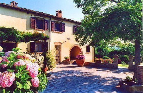 Bild 14 - Ferienwohnung Montelopio - Ref.: 150178-360 - Objekt 150178-360