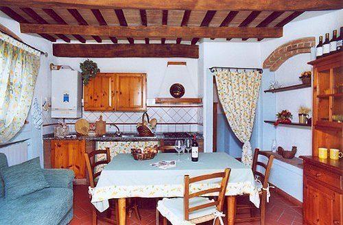 Bild 15 - Ferienwohnung Montelopio - Ref.: 150178-360 - Objekt 150178-360