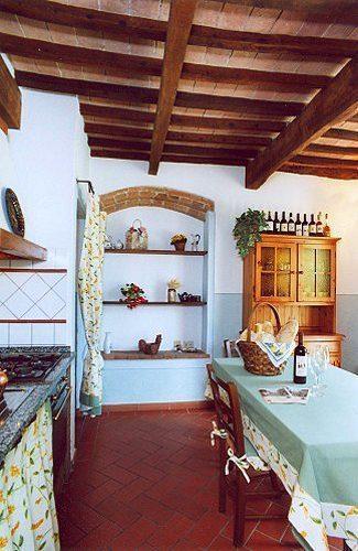 Bild 16 - Ferienwohnung Montelopio - Ref.: 150178-360 - Objekt 150178-360