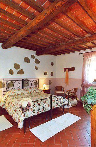 Bild 17 - Ferienwohnung Montelopio - Ref.: 150178-360 - Objekt 150178-360