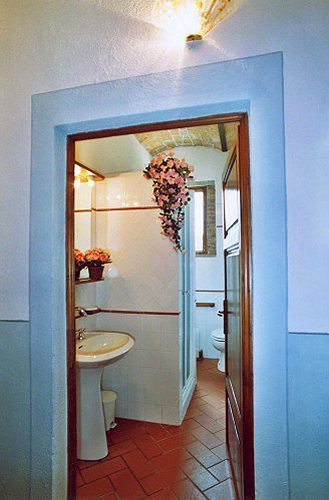 Bild 18 - Ferienwohnung Montelopio - Ref.: 150178-360 - Objekt 150178-360