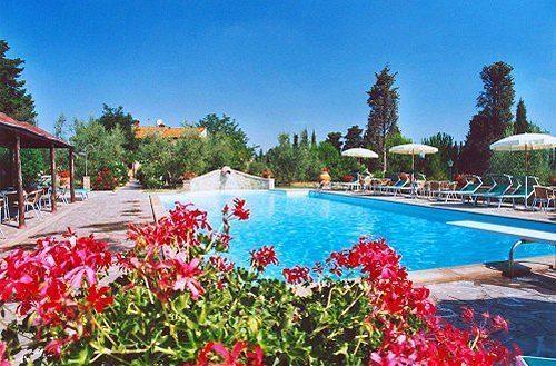 Bild 3 - Ferienwohnung Montelopio - Ref.: 150178-360 - Objekt 150178-360