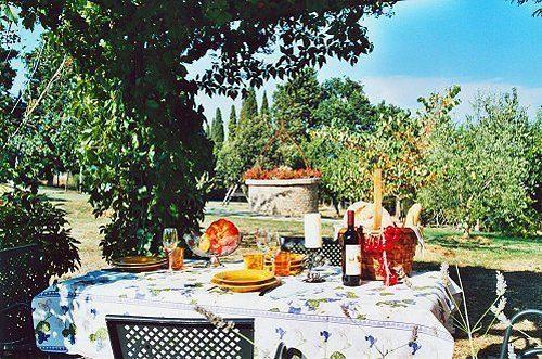 Bild 4 - Ferienwohnung Montelopio - Ref.: 150178-360 - Objekt 150178-360