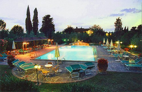 Bild 5 - Ferienwohnung Montelopio - Ref.: 150178-360 - Objekt 150178-360