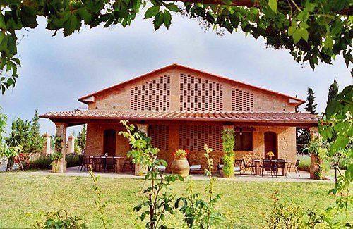 Bild 7 - Ferienwohnung Montelopio - Ref.: 150178-360 - Objekt 150178-360