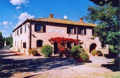 Bild 8 - Ferienwohnung Montelopio - Ref.: 150178-360 - Objekt 150178-360