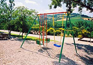 Bild 15 - Ferienwohnung Pomaia - Ref.: 150178-375 - Objekt 150178-375