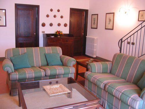Bild 12 - Ferienhaus Montopoli in Val d`Arno - Ref.: 1501... - Objekt 150178-498