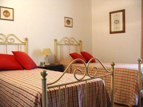 Bild 21 - Ferienhaus Montopoli in Val d`Arno - Ref.: 1501... - Objekt 150178-498
