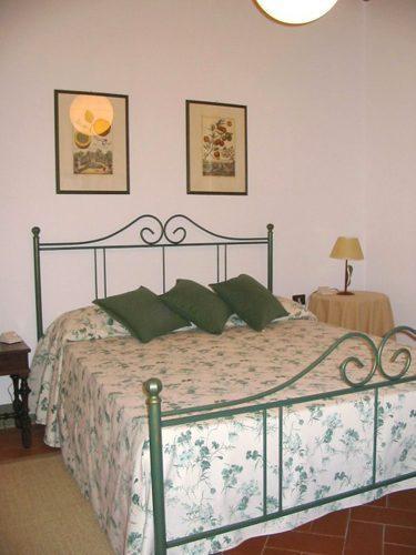 Bild 22 - Ferienhaus Montopoli in Val d`Arno - Ref.: 1501... - Objekt 150178-498