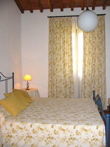 Bild 23 - Ferienhaus Montopoli in Val d`Arno - Ref.: 1501... - Objekt 150178-498