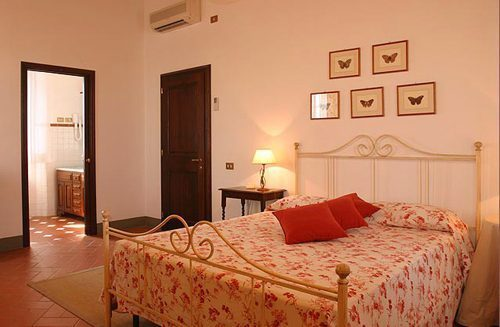 Bild 25 - Ferienhaus Montopoli in Val d`Arno - Ref.: 1501... - Objekt 150178-498