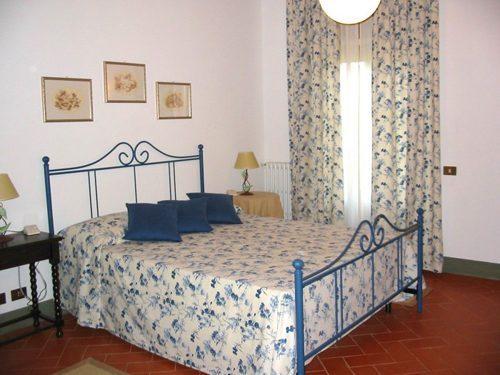 Bild 26 - Ferienhaus Montopoli in Val d`Arno - Ref.: 1501... - Objekt 150178-498