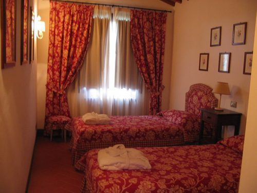 Bild 27 - Ferienhaus Montopoli in Val d`Arno - Ref.: 1501... - Objekt 150178-498