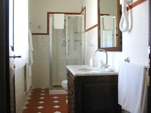 Bild 29 - Ferienhaus Montopoli in Val d`Arno - Ref.: 1501... - Objekt 150178-498
