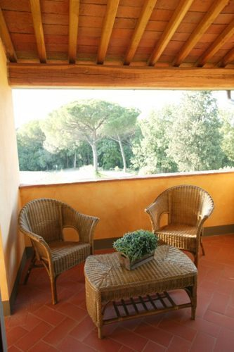 Bild 9 - Ferienhaus Montopoli in Val d`Arno - Ref.: 1501... - Objekt 150178-498