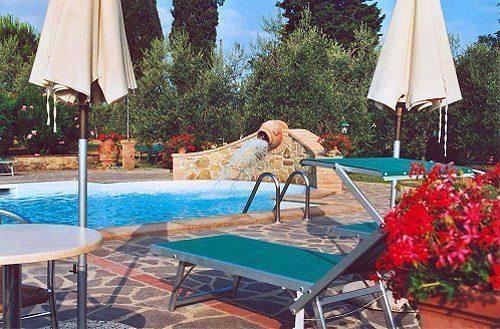 Bild 11 - Ferienwohnung Montelopio - Ref.: 150178-69 - Objekt 150178-69