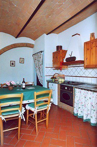 Bild 15 - Ferienwohnung Montelopio - Ref.: 150178-69 - Objekt 150178-69