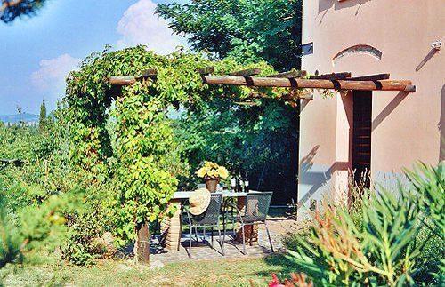 Bild 3 - Ferienwohnung Montelopio - Ref.: 150178-69 - Objekt 150178-69
