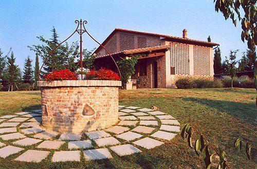 Bild 12 - Ferienwohnung Montelopio - Ref.: 150178-70 - Objekt 150178-70