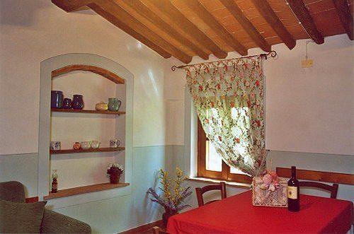 Bild 14 - Ferienwohnung Montelopio - Ref.: 150178-70 - Objekt 150178-70