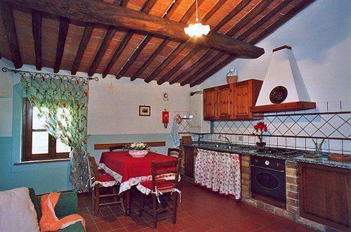 Bild 15 - Ferienwohnung Montelopio - Ref.: 150178-70 - Objekt 150178-70
