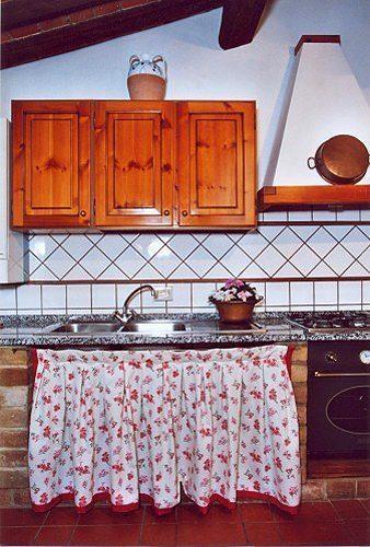 Bild 16 - Ferienwohnung Montelopio - Ref.: 150178-70 - Objekt 150178-70