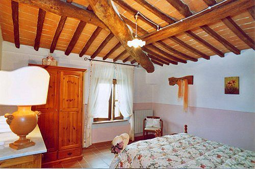 Bild 18 - Ferienwohnung Montelopio - Ref.: 150178-70 - Objekt 150178-70
