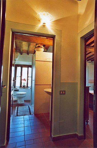 Bild 19 - Ferienwohnung Montelopio - Ref.: 150178-70 - Objekt 150178-70