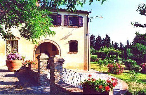 Bild 8 - Ferienwohnung Montelopio - Ref.: 150178-70 - Objekt 150178-70