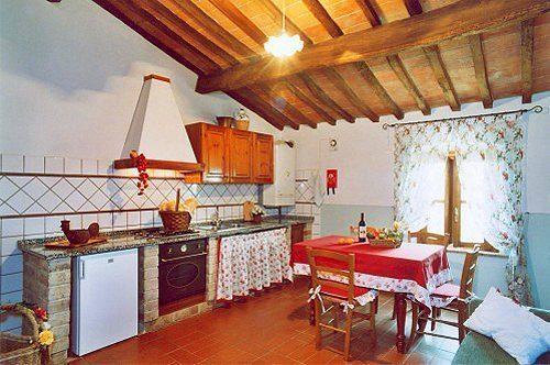 Bild 15 - Ferienwohnung Montelopio - Ref.: 150178-71 - Objekt 150178-71