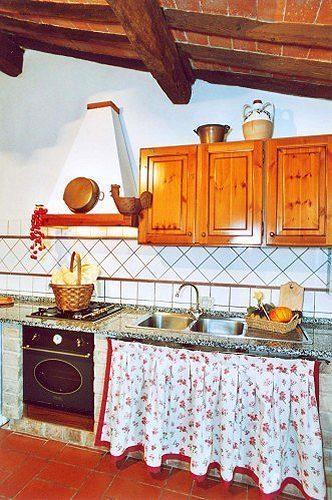 Bild 16 - Ferienwohnung Montelopio - Ref.: 150178-71 - Objekt 150178-71