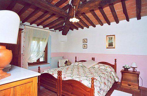 Bild 17 - Ferienwohnung Montelopio - Ref.: 150178-71 - Objekt 150178-71