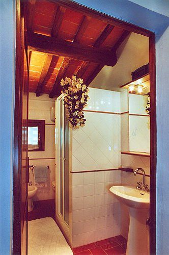 Bild 18 - Ferienwohnung Montelopio - Ref.: 150178-71 - Objekt 150178-71