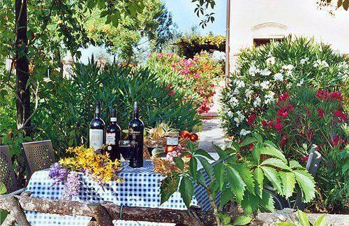 Bild 4 - Ferienwohnung Montelopio - Ref.: 150178-71 - Objekt 150178-71
