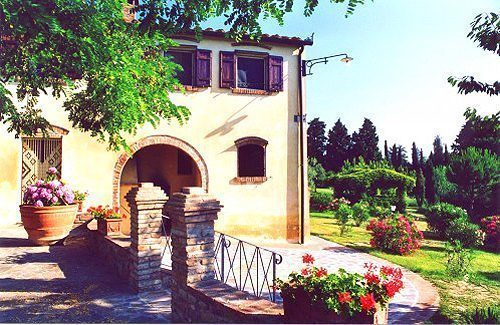 Bild 9 - Ferienwohnung Montelopio - Ref.: 150178-71 - Objekt 150178-71