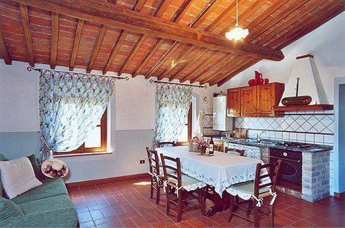 Bild 15 - Ferienwohnung Montelopio - Ref.: 150178-72 - Objekt 150178-72
