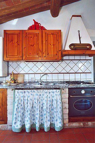 Bild 17 - Ferienwohnung Montelopio - Ref.: 150178-72 - Objekt 150178-72