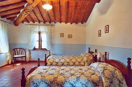 Bild 18 - Ferienwohnung Montelopio - Ref.: 150178-72 - Objekt 150178-72